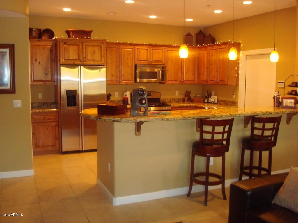 20750 N 87TH Street #1050, Scottsdale, Arizona image 11