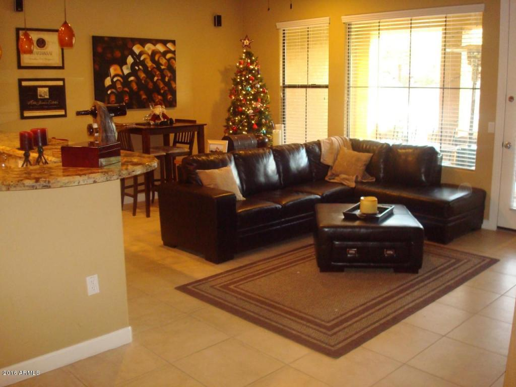 20750 N 87TH Street #1050, Scottsdale, Arizona image 12