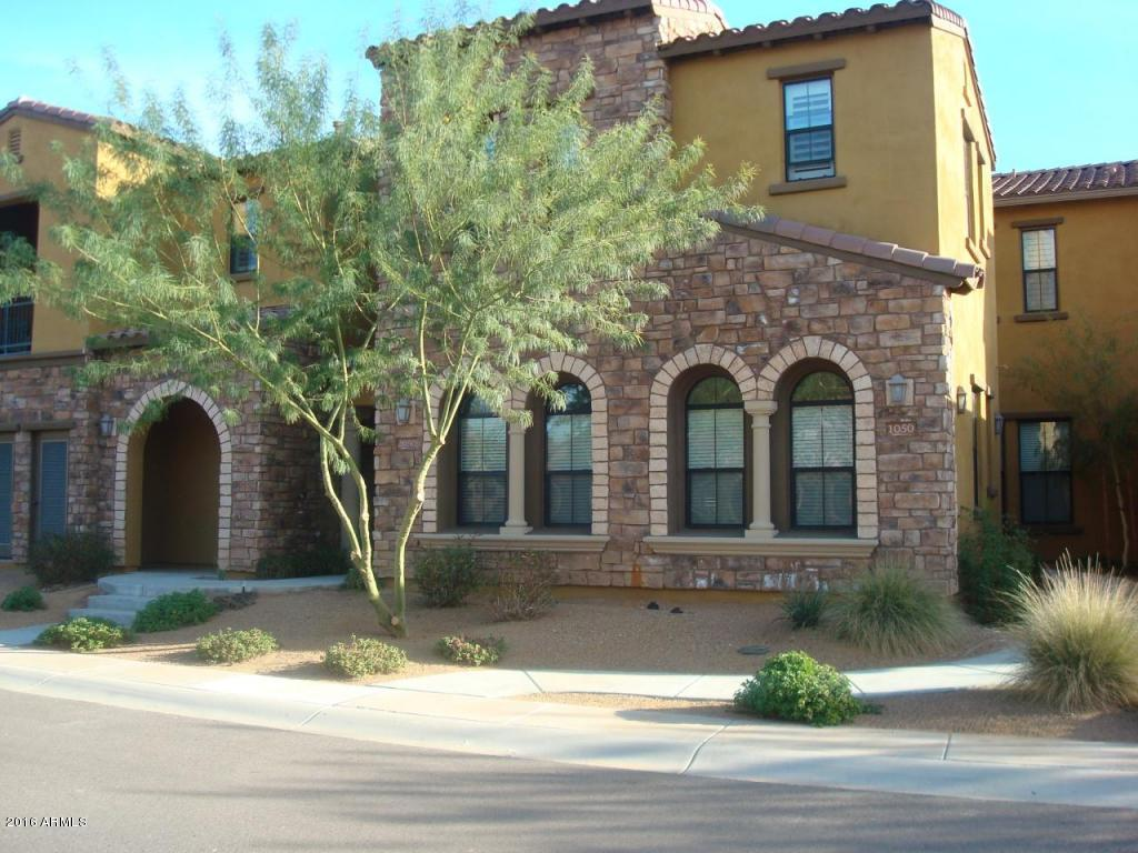 20750 N 87TH Street #1050, Scottsdale, Arizona image 2