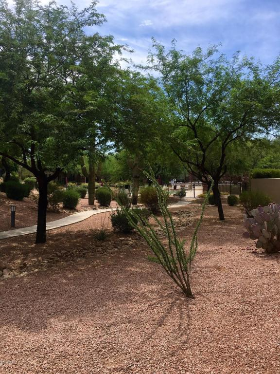 20750 N 87TH Street #1050, Scottsdale, Arizona image 23