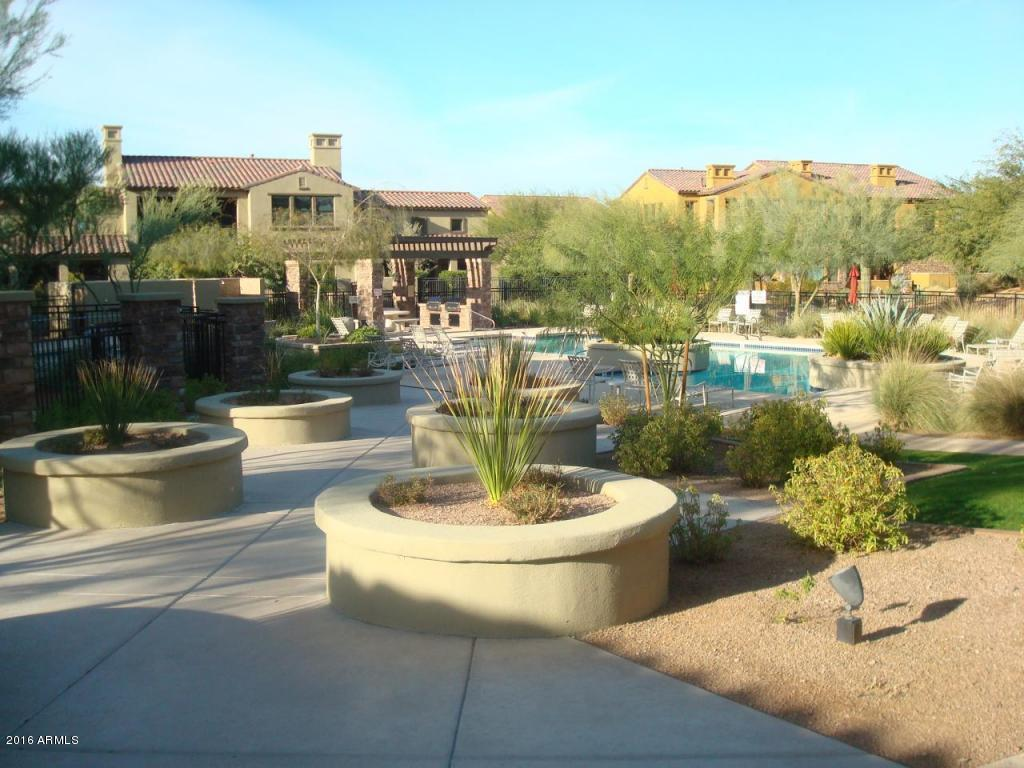 20750 N 87TH Street #1050, Scottsdale, Arizona image 24