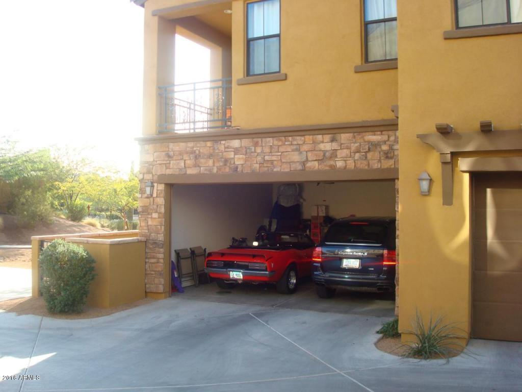 20750 N 87TH Street #1050, Scottsdale, Arizona image 9