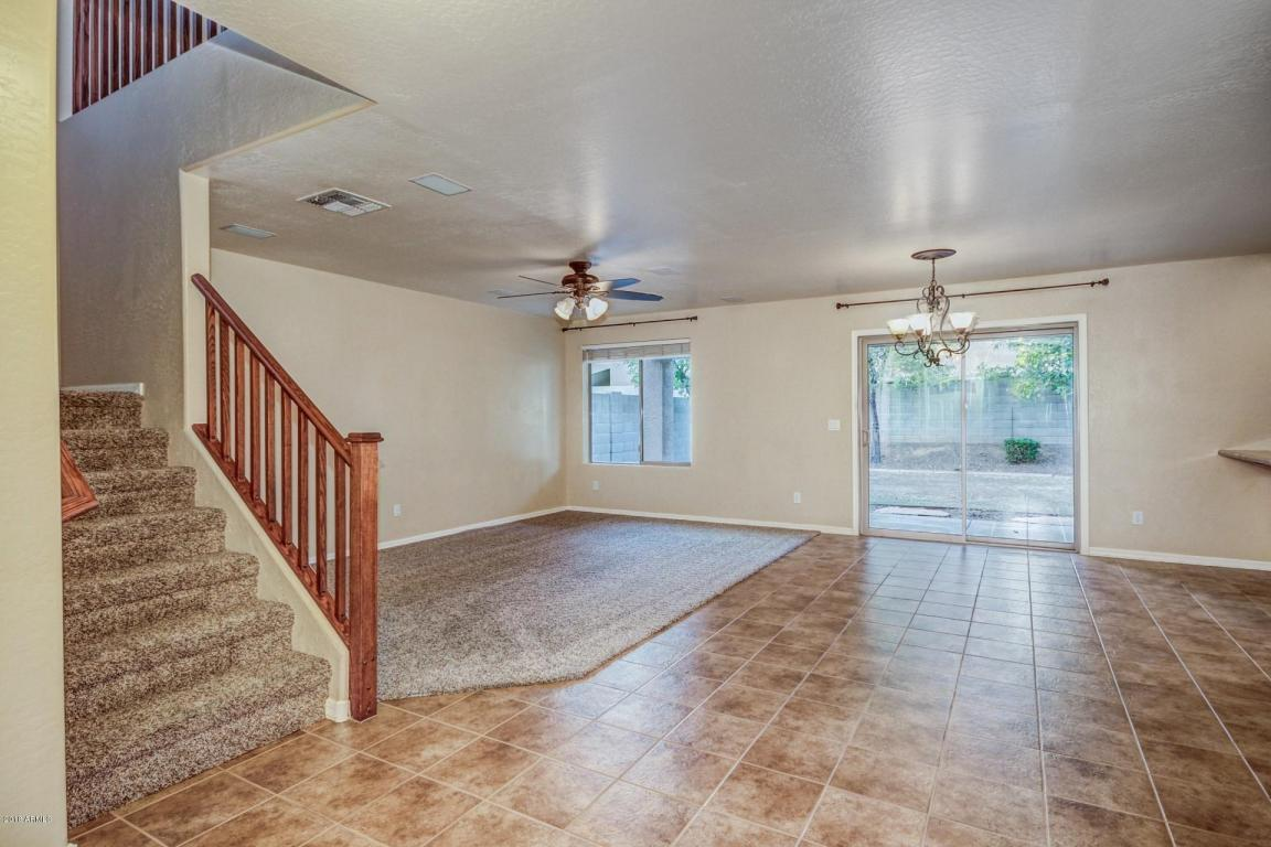 13930 W BANFF Lane, Surprise, Arizona image 1