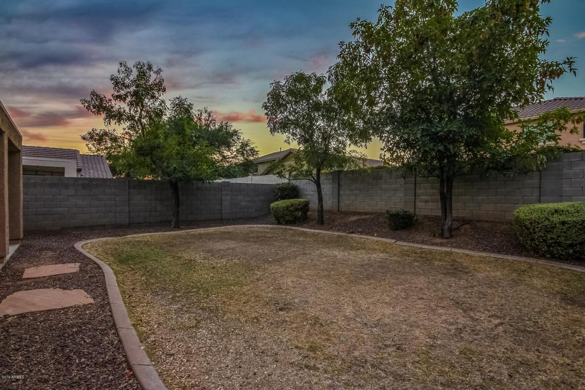 13930 W BANFF Lane, Surprise, Arizona image 12