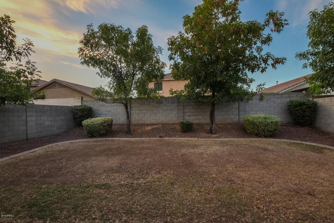 13930 W BANFF Lane, Surprise, Arizona image 13