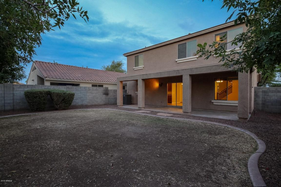 13930 W BANFF Lane, Surprise, Arizona image 15