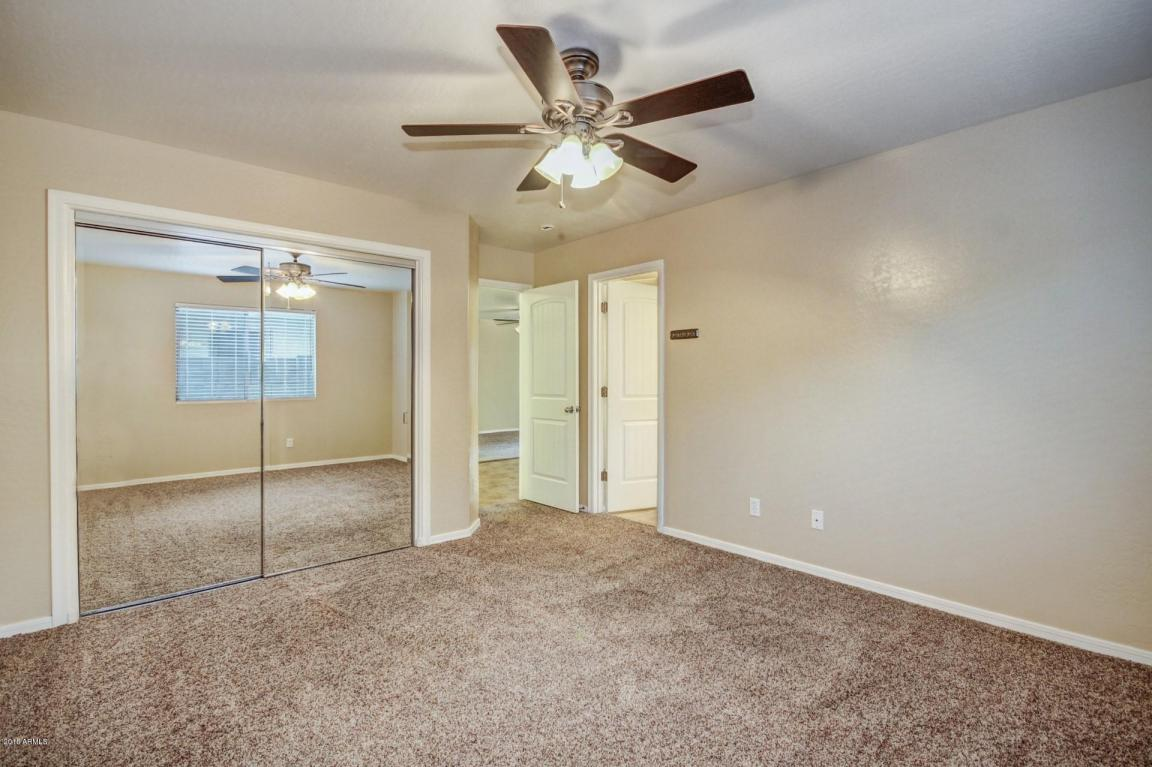 13930 W BANFF Lane, Surprise, Arizona image 16