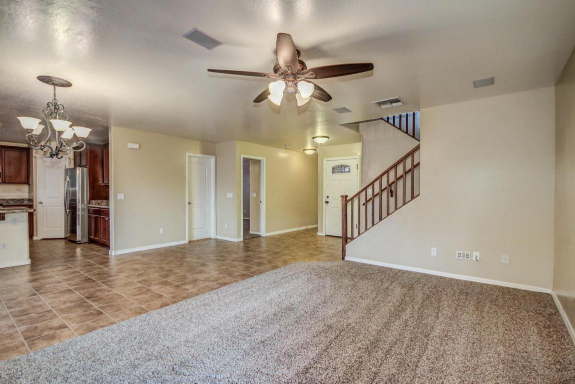13930 W BANFF Lane, Surprise, Arizona image 2