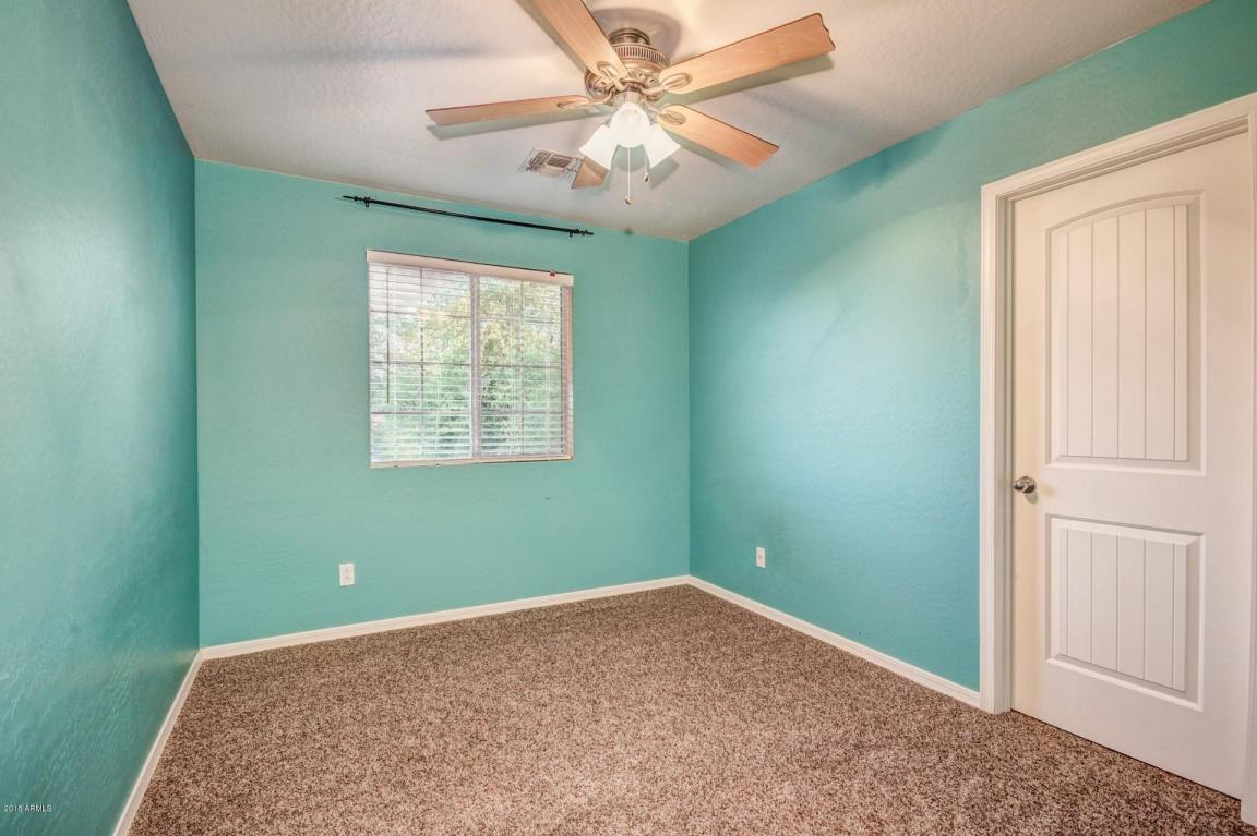 13930 W BANFF Lane, Surprise, Arizona image 20