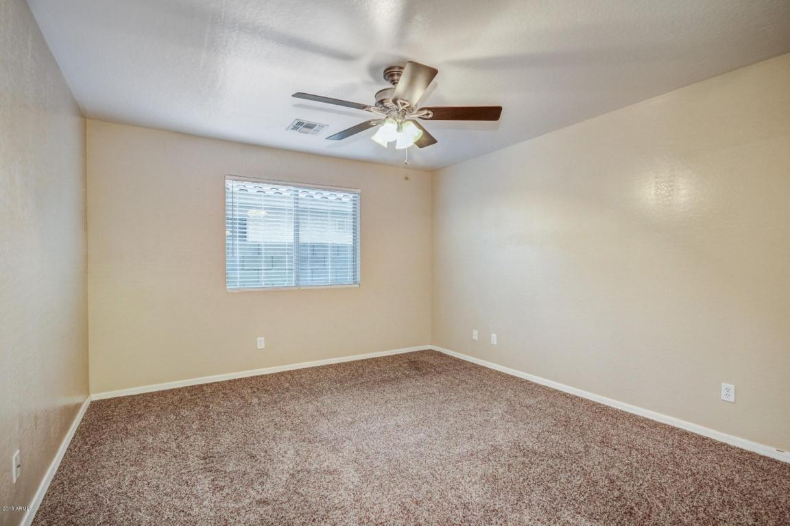 13930 W BANFF Lane, Surprise, Arizona image 21