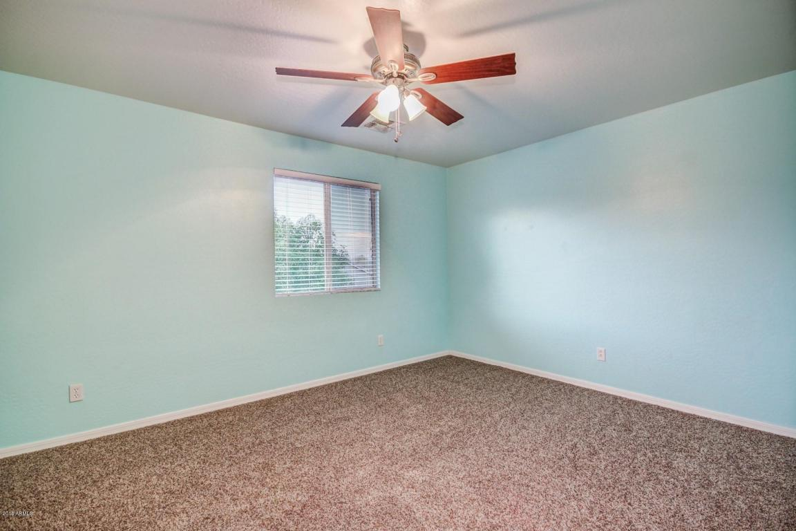 13930 W BANFF Lane, Surprise, Arizona image 22
