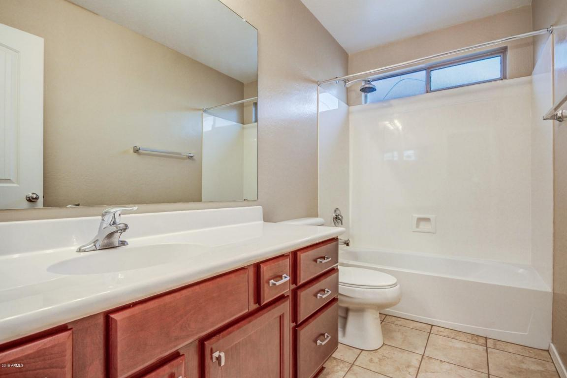 13930 W BANFF Lane, Surprise, Arizona image 24