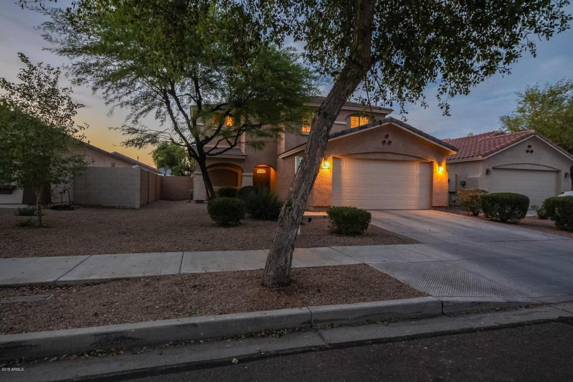 13930 W BANFF Lane, Surprise, Arizona image 26