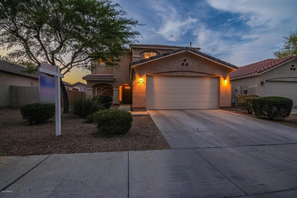 13930 W BANFF Lane, Surprise, Arizona image 27