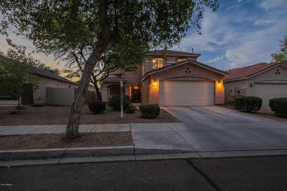 13930 W BANFF Lane, Surprise, Arizona image 28