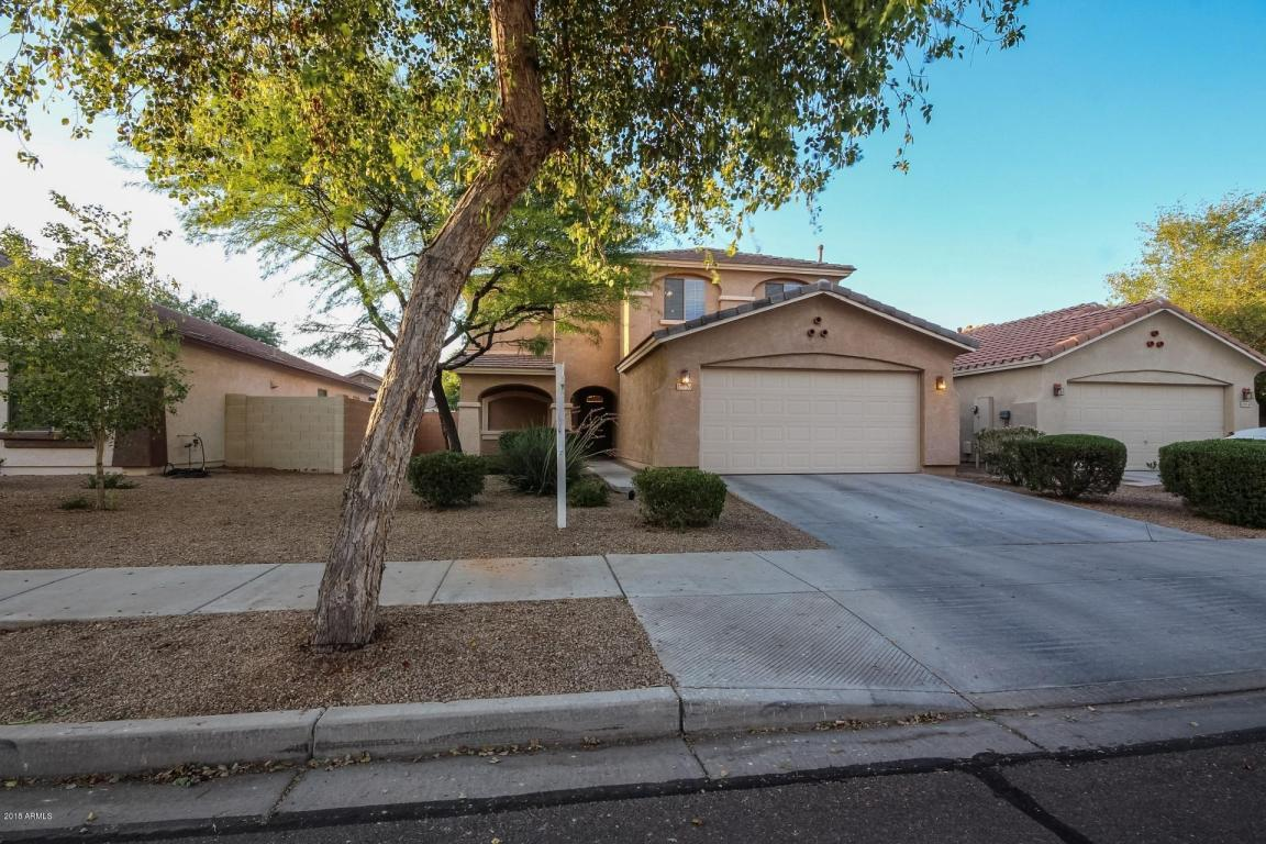 13930 W BANFF Lane, Surprise, Arizona image 29