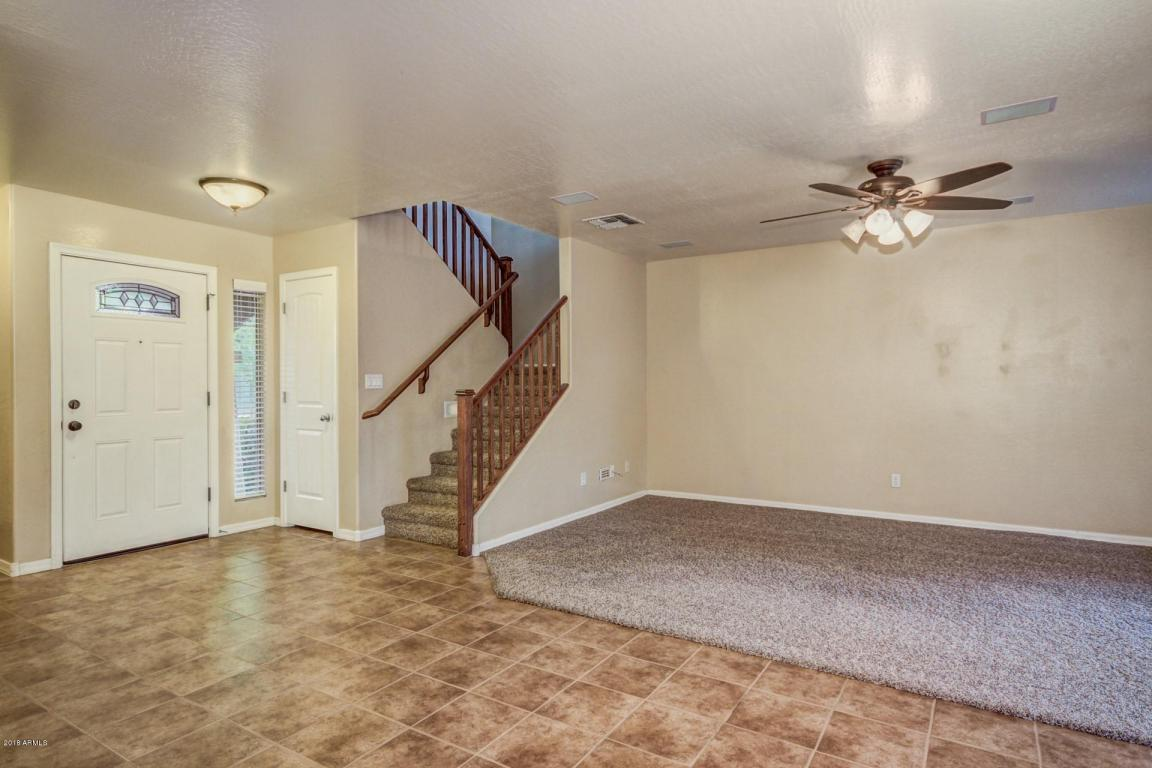 13930 W BANFF Lane, Surprise, Arizona image 3