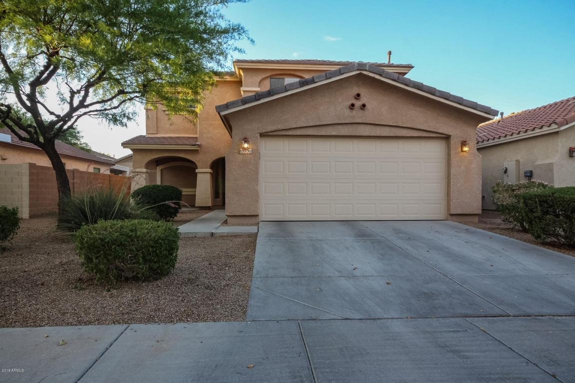 13930 W BANFF Lane, Surprise, Arizona image 30