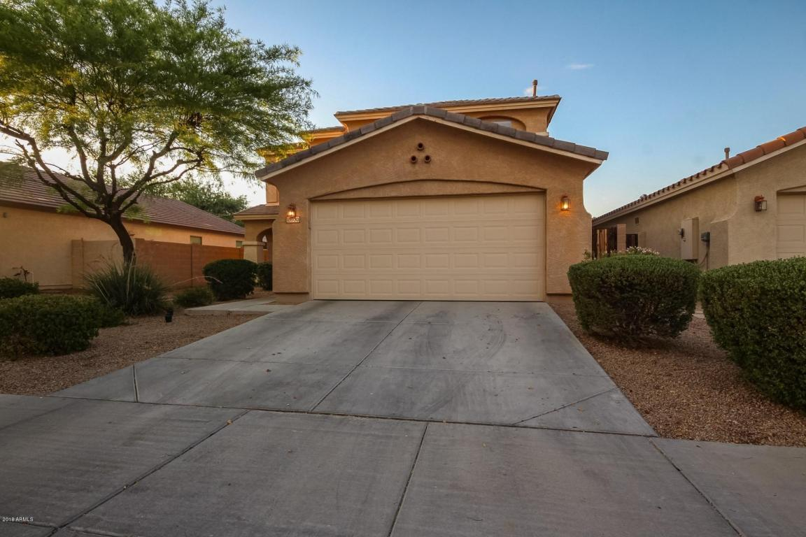13930 W BANFF Lane, Surprise, Arizona image 31