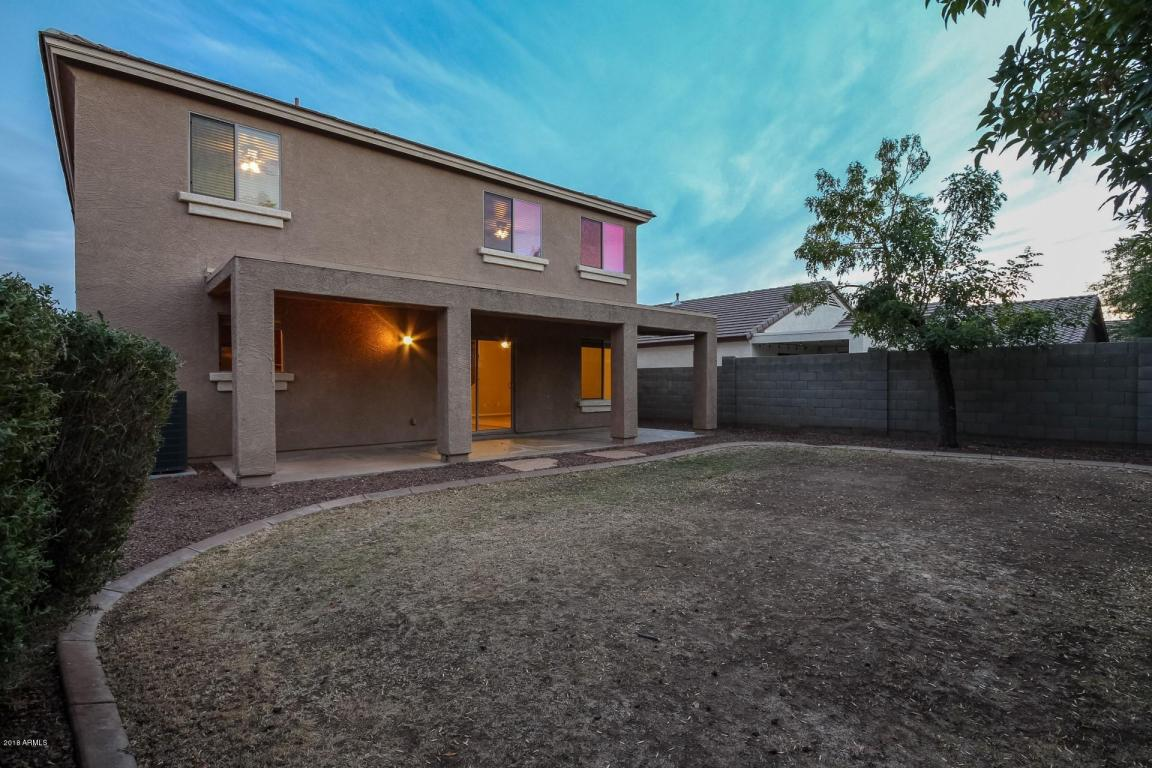 13930 W BANFF Lane, Surprise, Arizona image 32