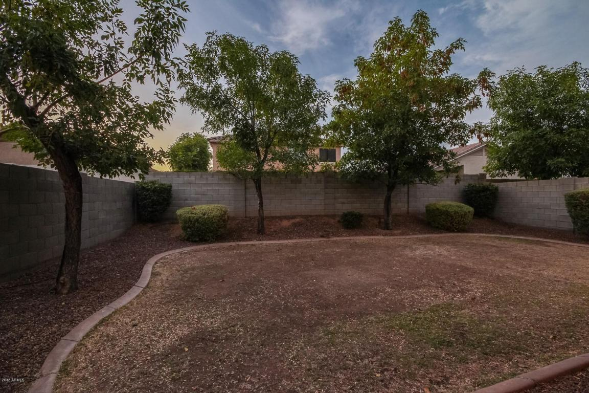 13930 W BANFF Lane, Surprise, Arizona image 33