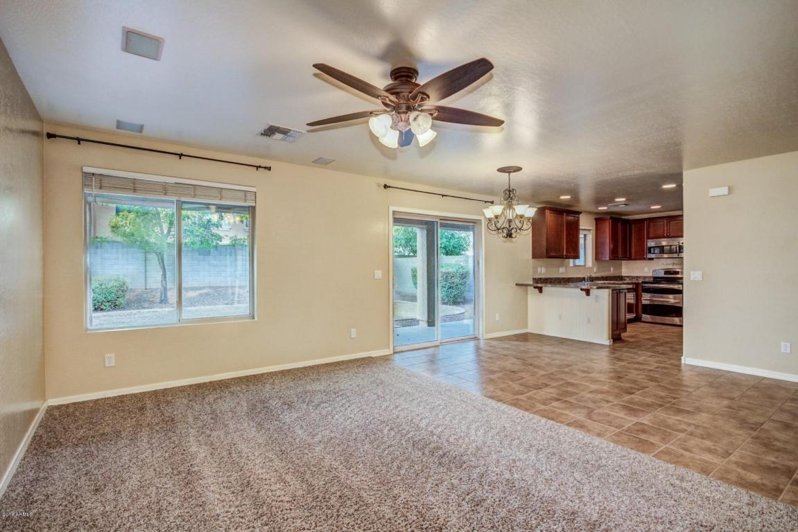 13930 W BANFF Lane, Surprise, Arizona image 4