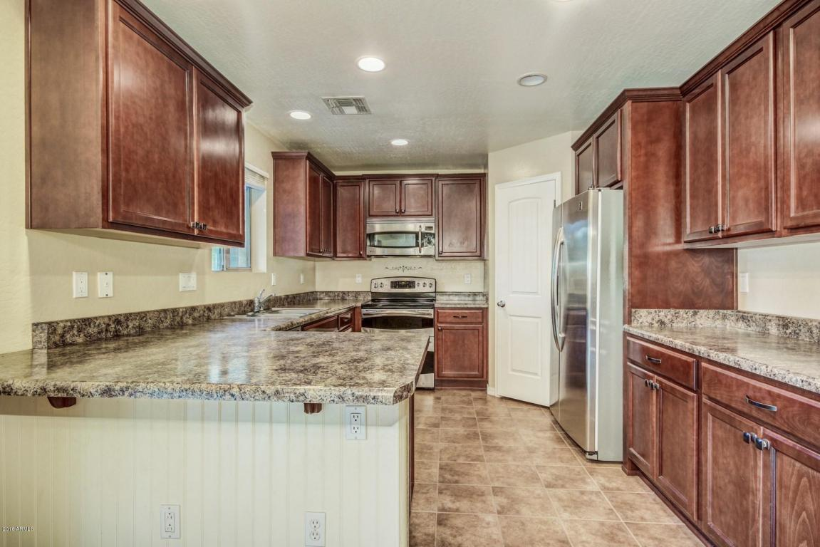 13930 W BANFF Lane, Surprise, Arizona image 6