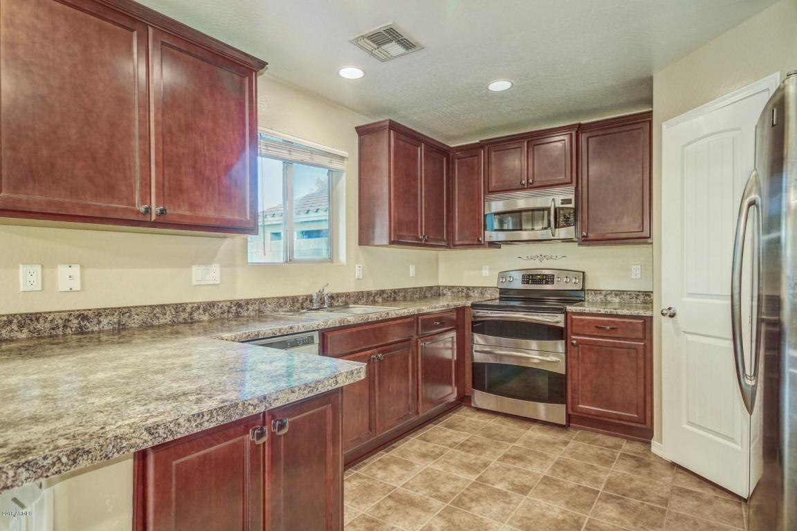 13930 W BANFF Lane, Surprise, Arizona image 7