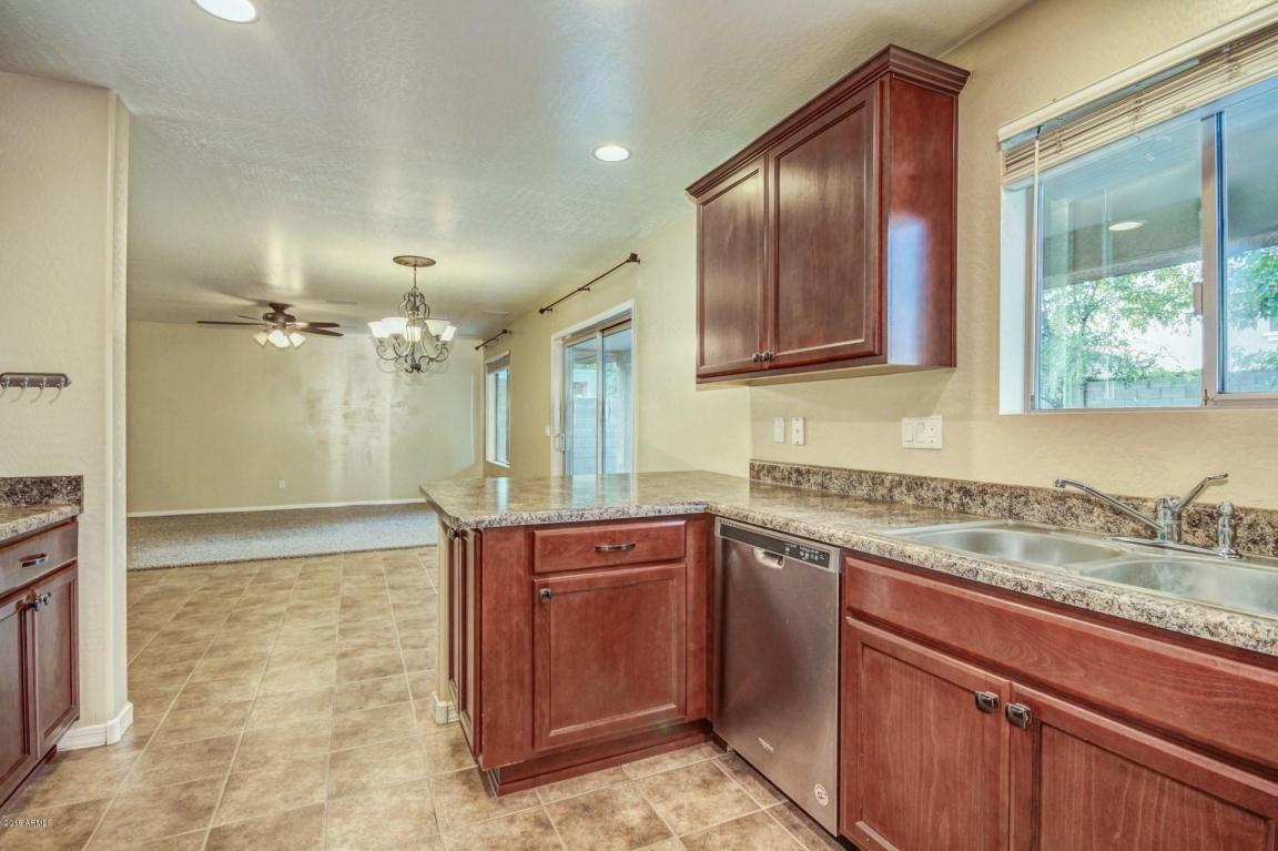 13930 W BANFF Lane, Surprise, Arizona image 9