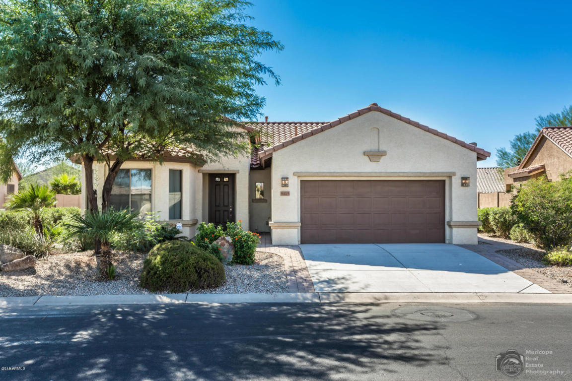 Red Top Villas Eloy Arizona Homes For Sale By Owner Fsbo Villasa 5115 W Mohawk Drive