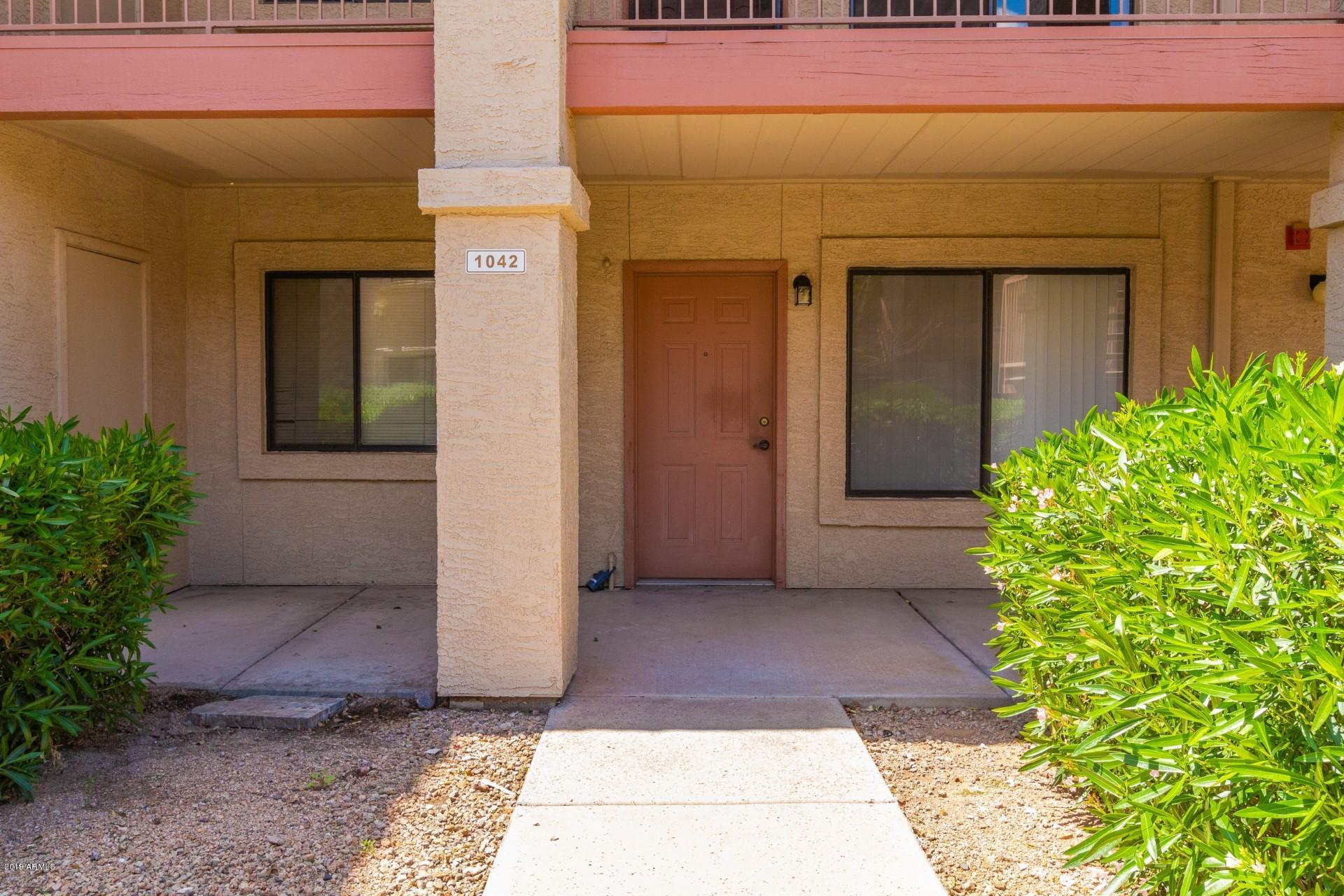 1440 N Idaho Road #1042, Apache Junction, Arizona image 1