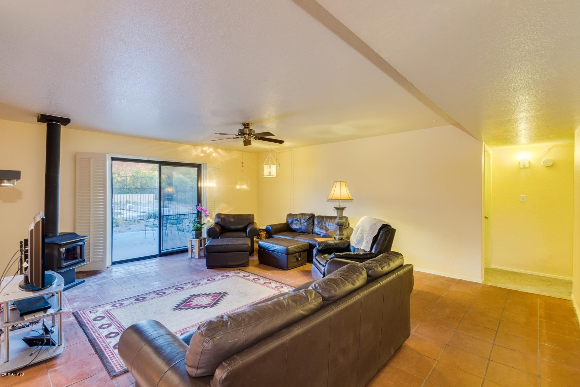 1791 N GERONIMO Road, Apache Junction, Arizona image 10