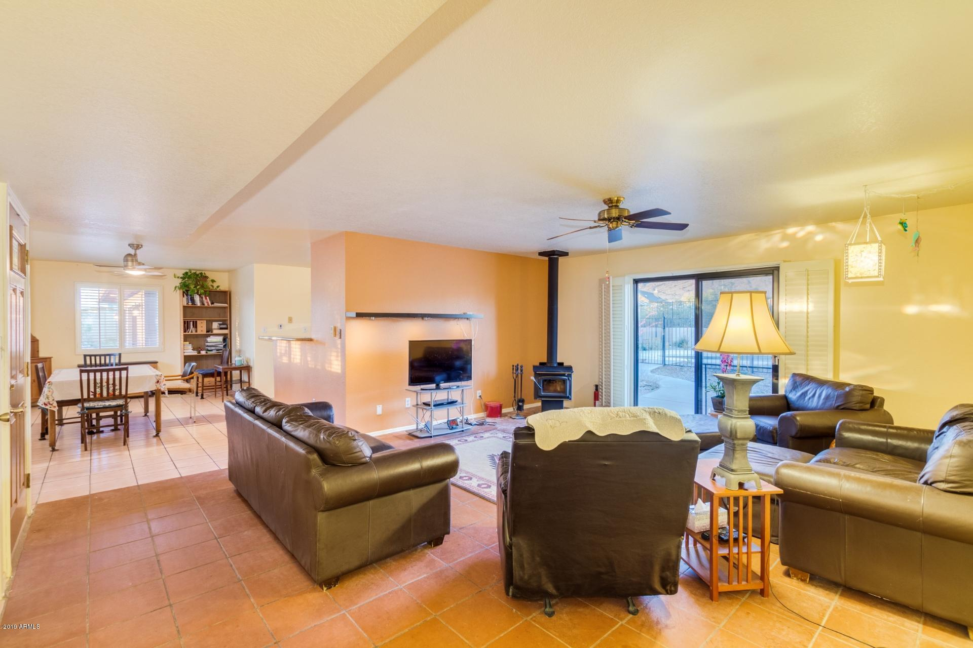 1791 N GERONIMO Road, Apache Junction, Arizona image 11