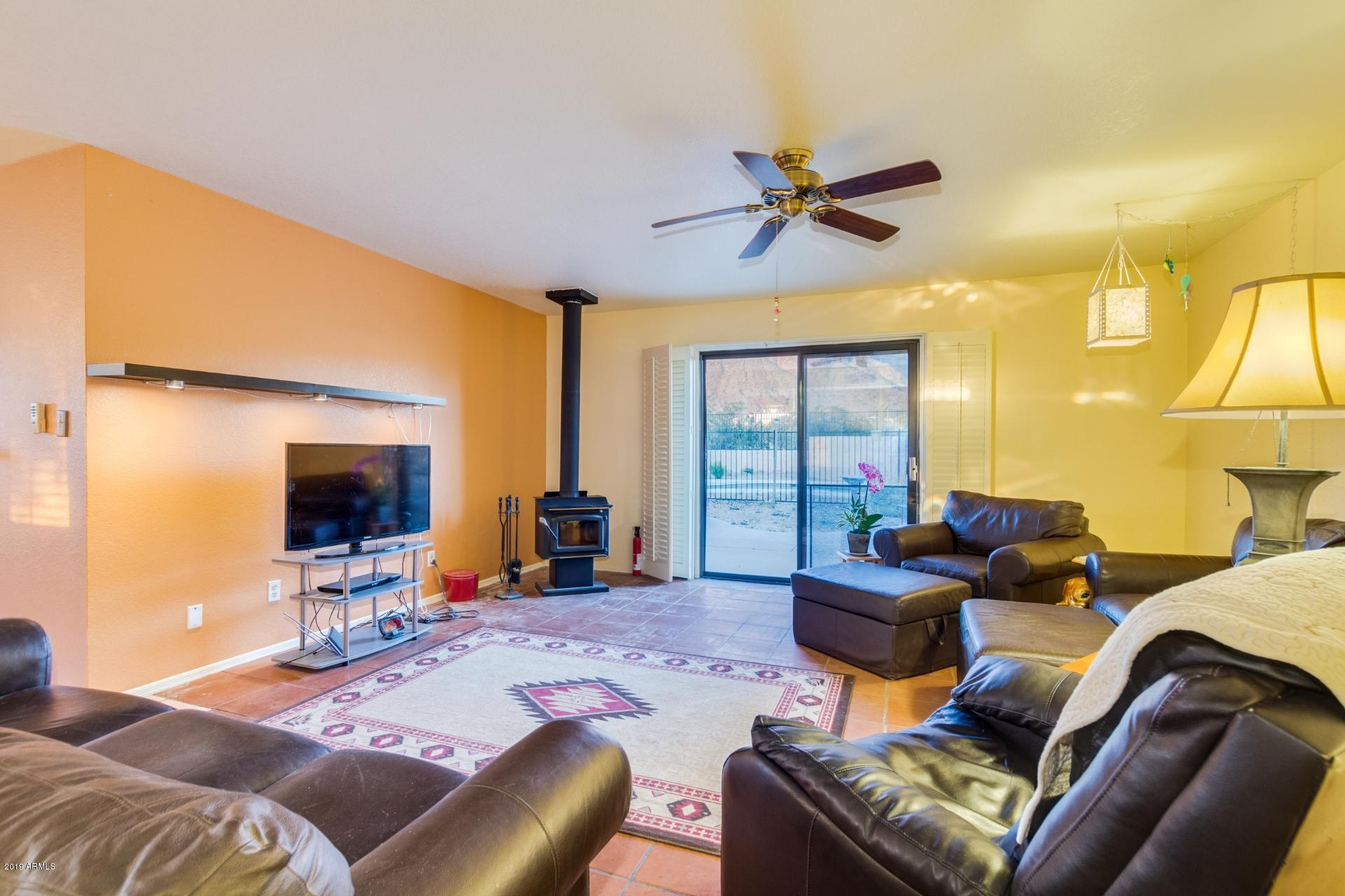 1791 N GERONIMO Road, Apache Junction, Arizona image 12