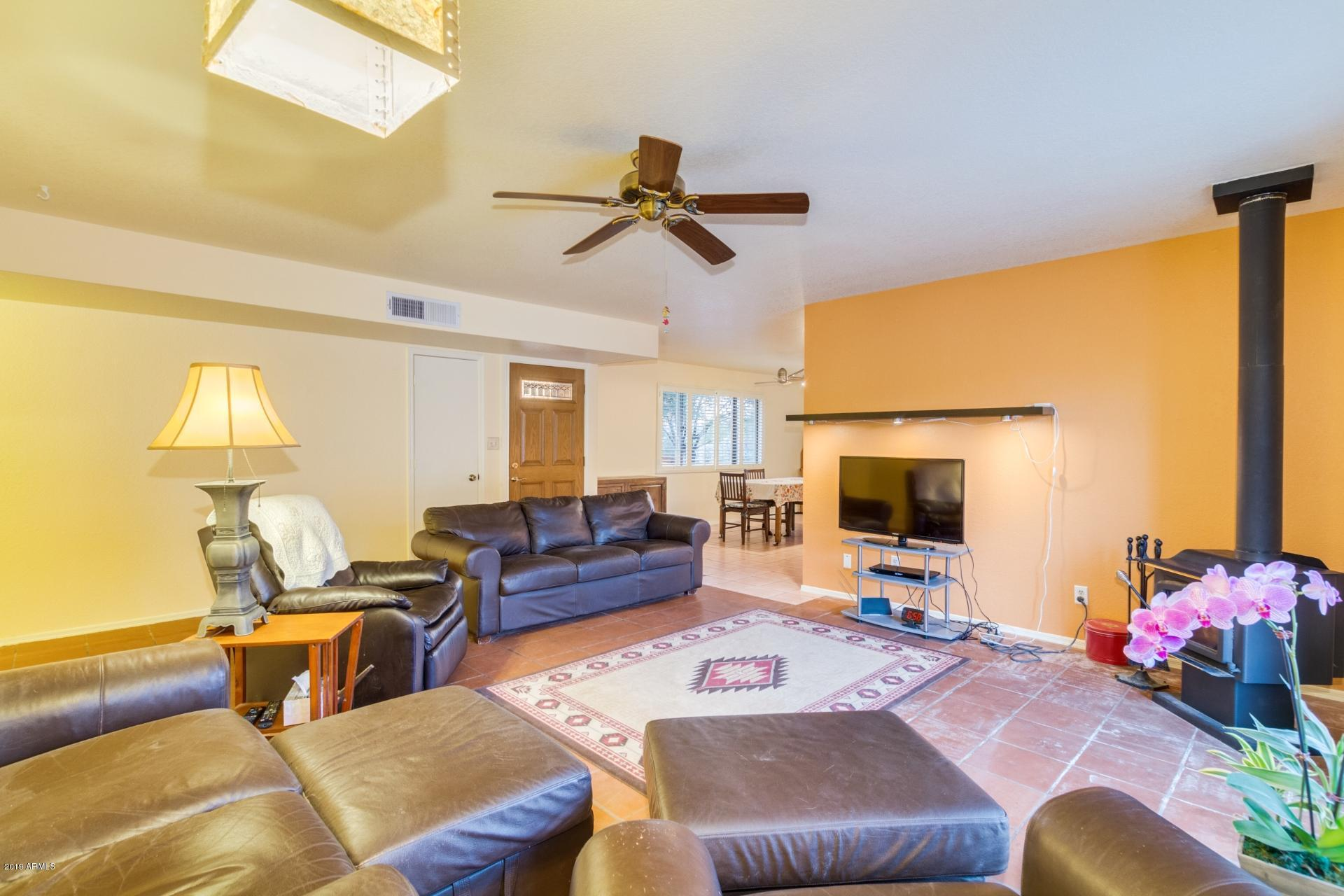 1791 N GERONIMO Road, Apache Junction, Arizona image 13