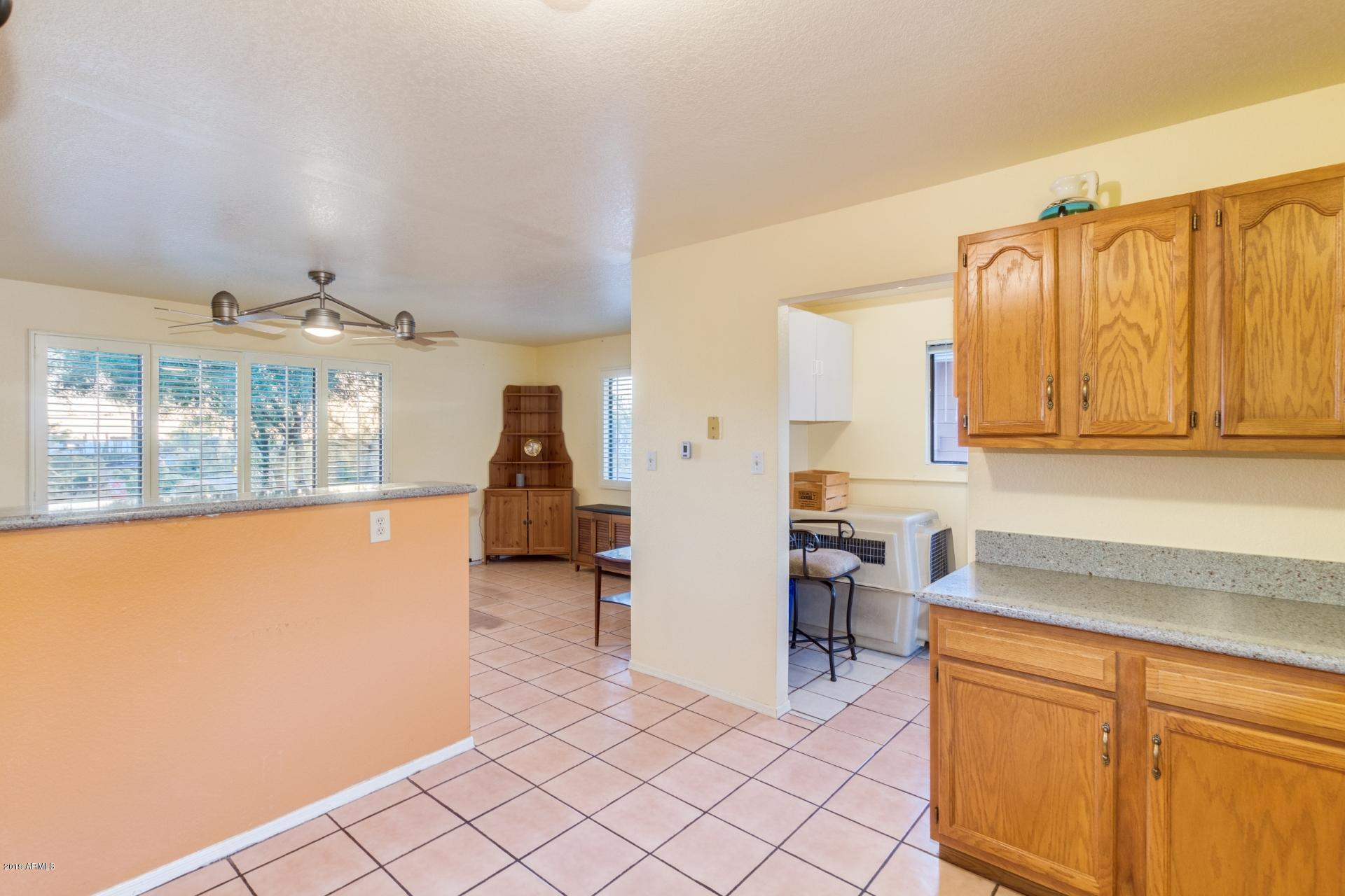1791 N GERONIMO Road, Apache Junction, Arizona image 15