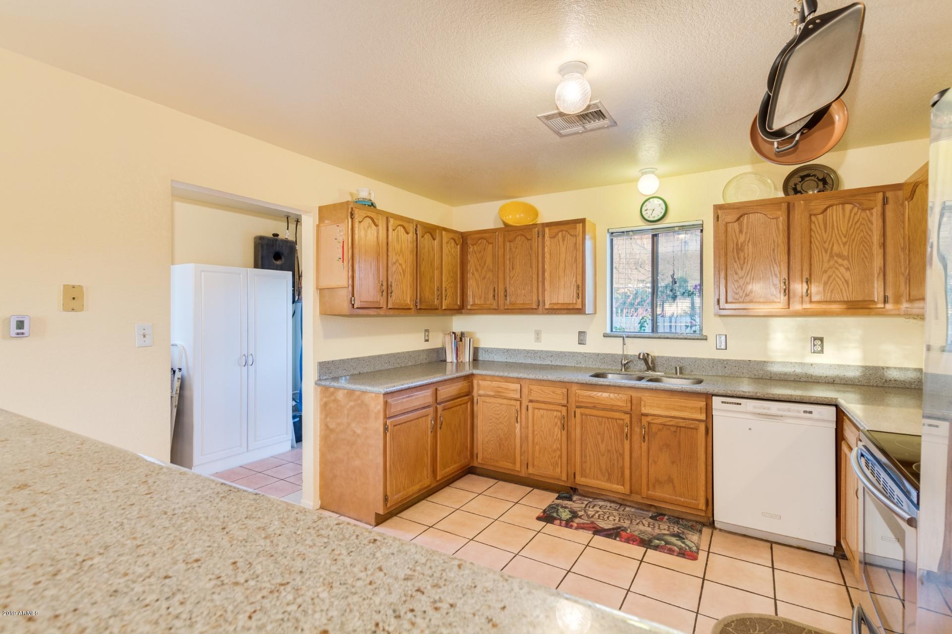 1791 N GERONIMO Road, Apache Junction, Arizona image 18