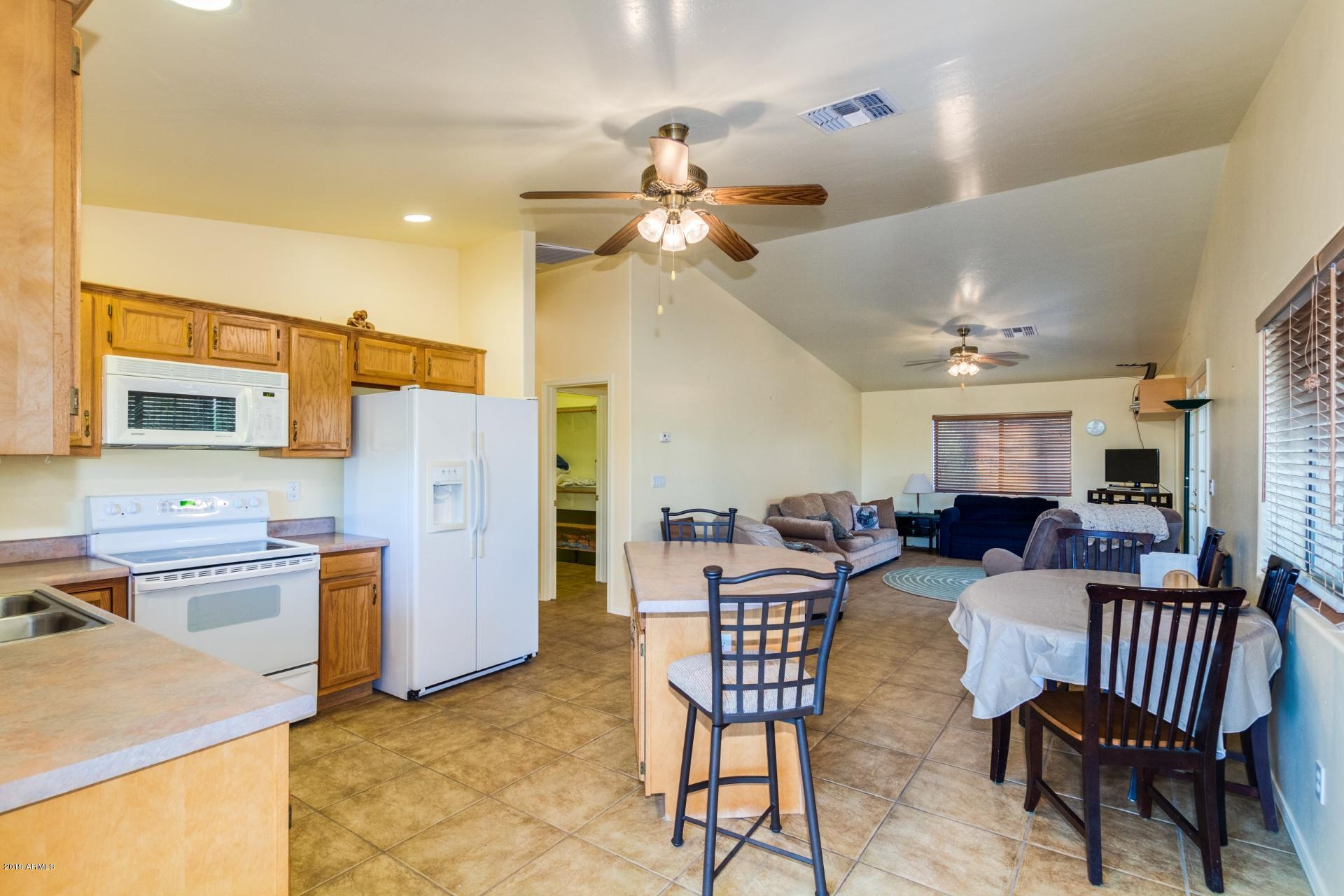 1791 N GERONIMO Road, Apache Junction, Arizona image 22