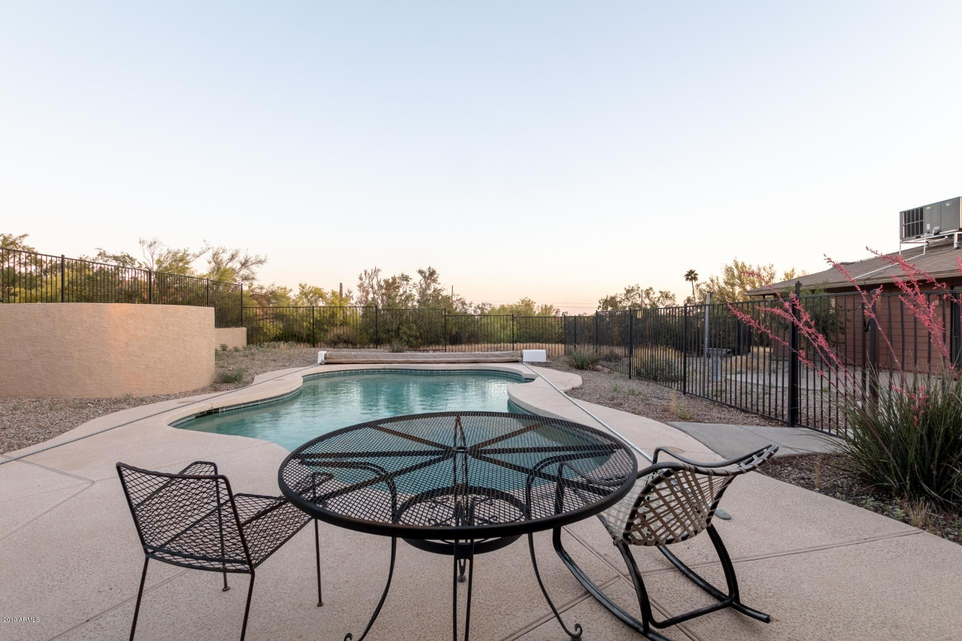 1791 N GERONIMO Road, Apache Junction, Arizona image 36