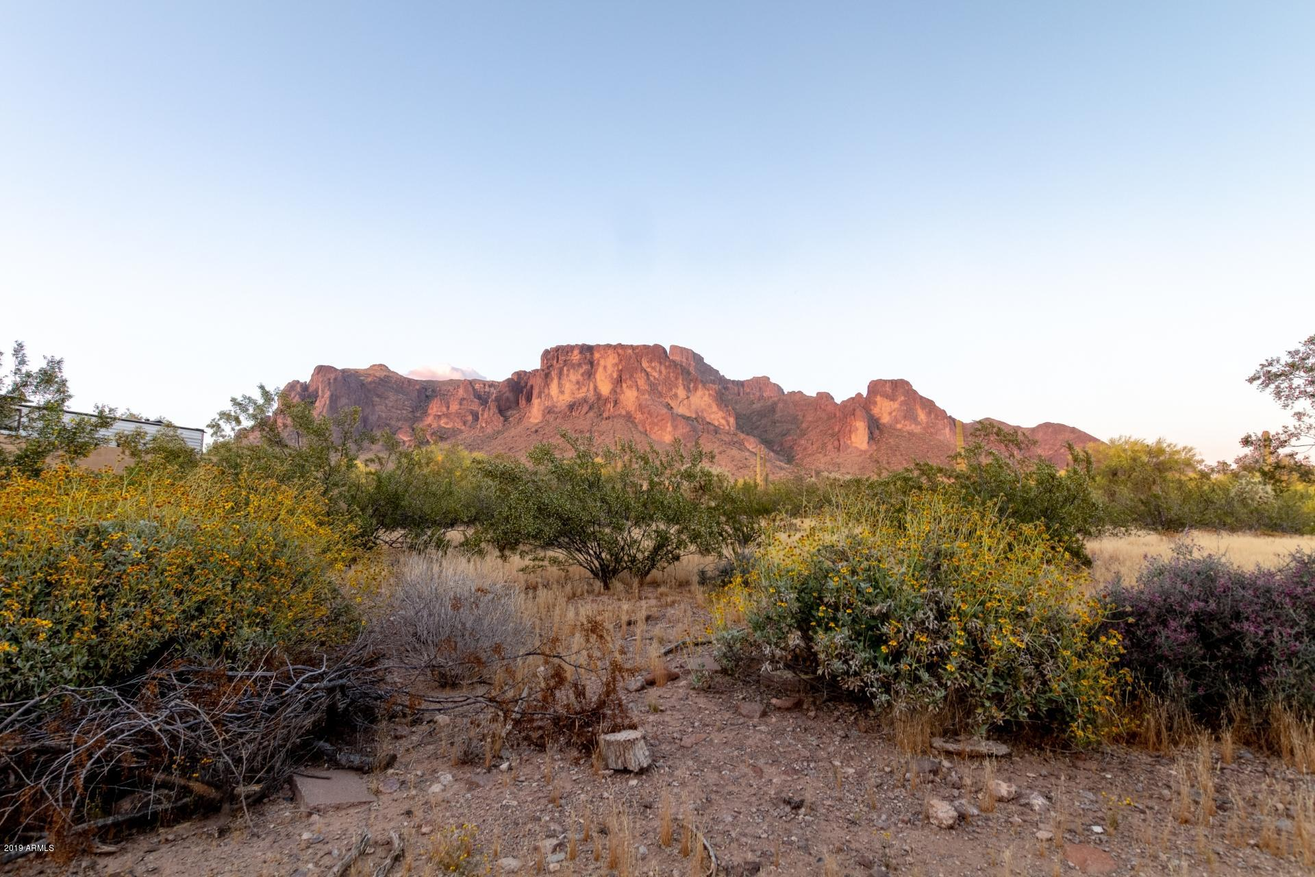 1791 N GERONIMO Road, Apache Junction, Arizona image 37