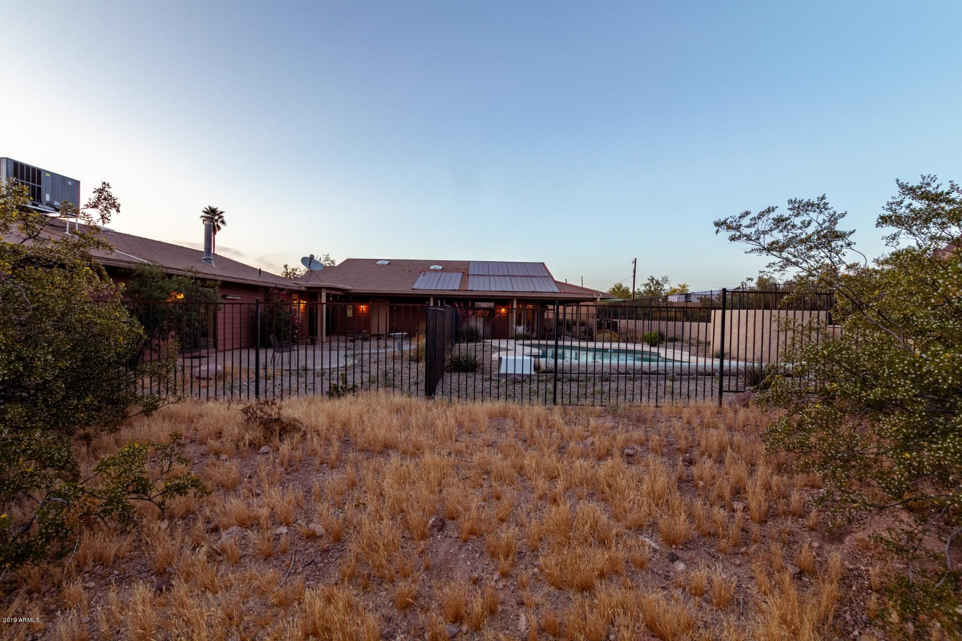 1791 N GERONIMO Road, Apache Junction, Arizona image 39