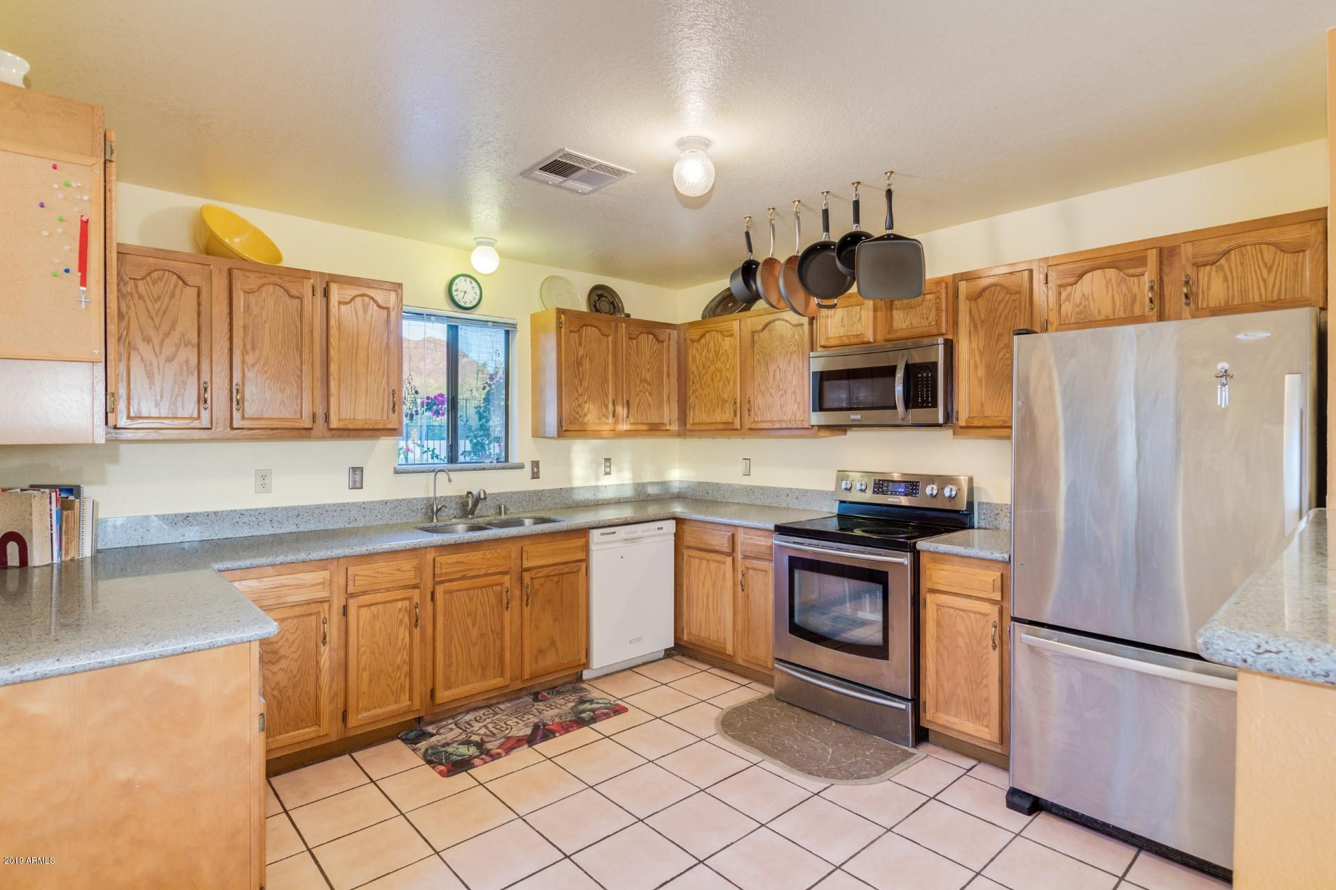 1791 N GERONIMO Road, Apache Junction, Arizona image 4
