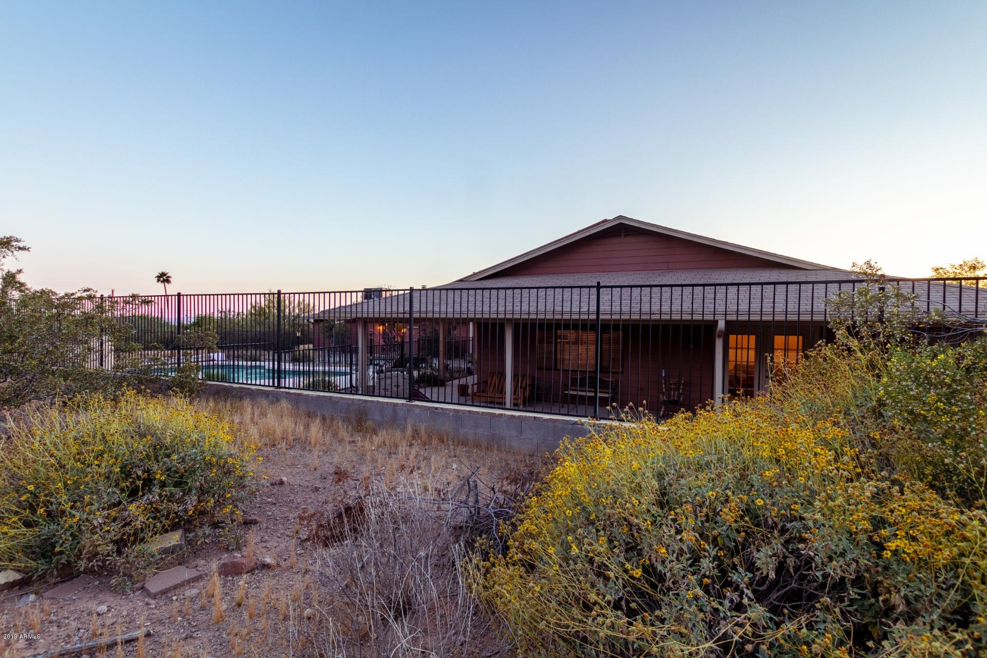 1791 N GERONIMO Road, Apache Junction, Arizona image 41