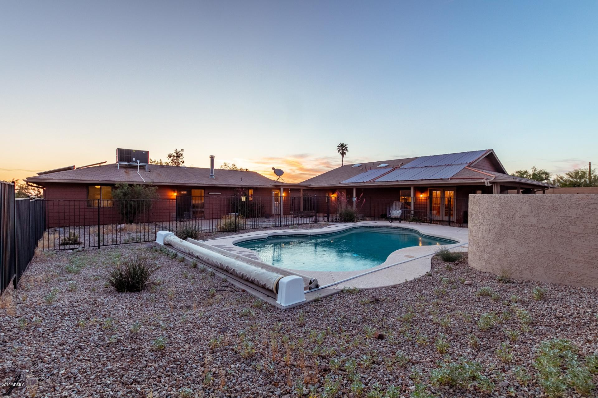 1791 N GERONIMO Road, Apache Junction, Arizona image 44