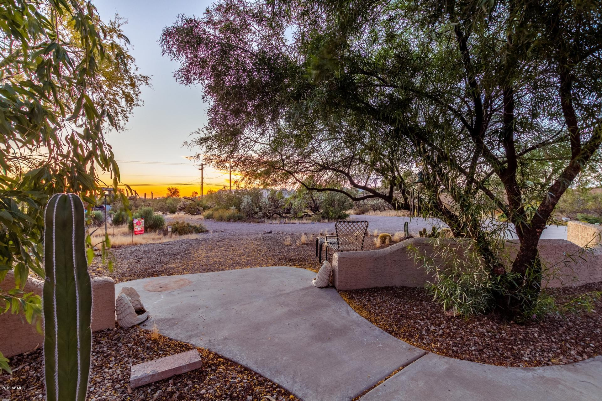 1791 N GERONIMO Road, Apache Junction, Arizona image 49