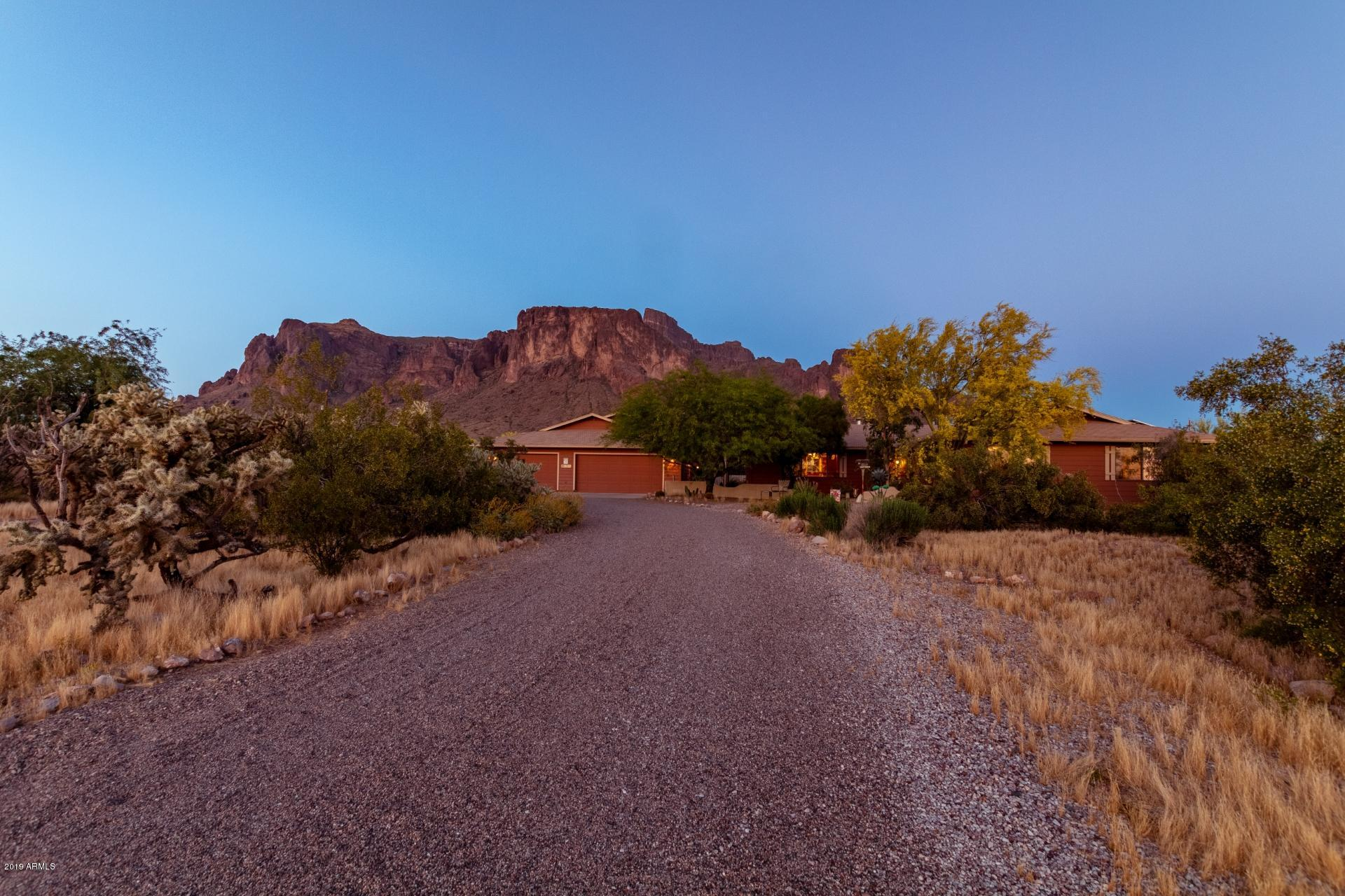 1791 N GERONIMO Road, Apache Junction, Arizona image 51