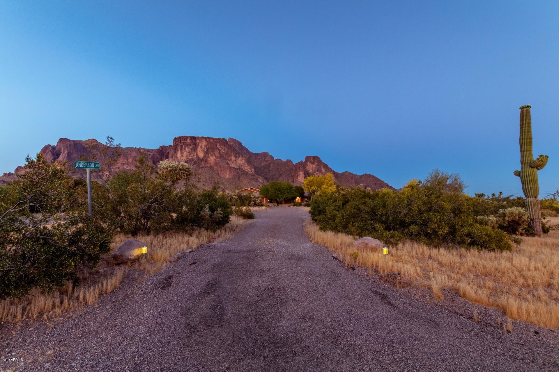 1791 N GERONIMO Road, Apache Junction, Arizona image 52