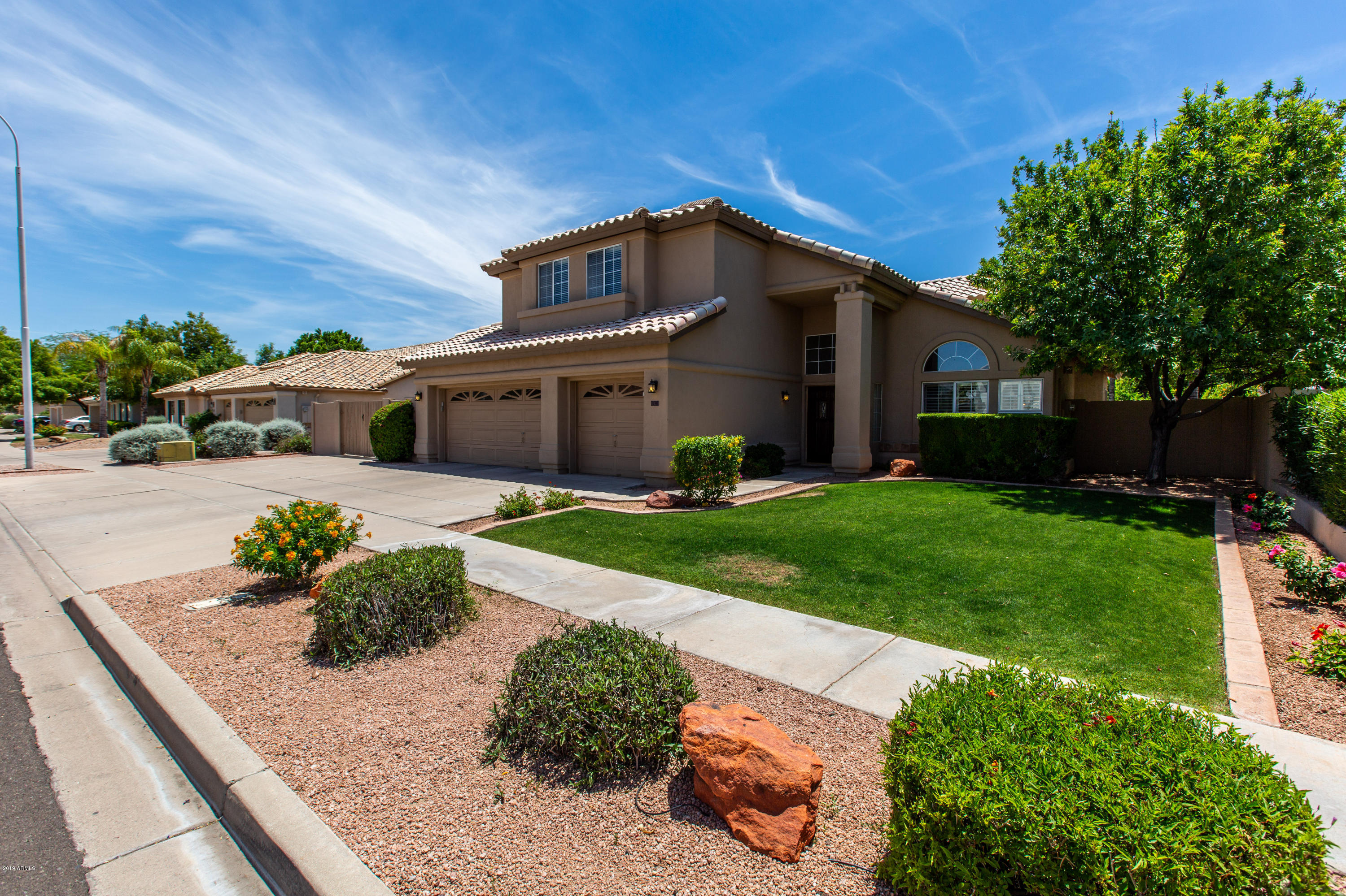 Awesome 293 Chandler Arizona 4 Bedroom Homes For Sale By Owner Download Free Architecture Designs Scobabritishbridgeorg
