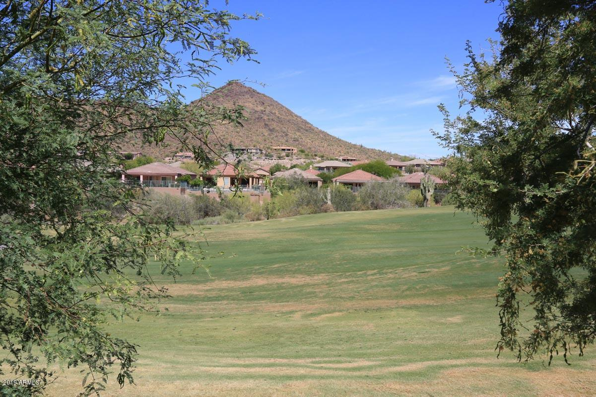 Golf Course View2