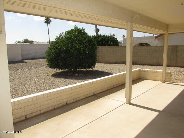 023-348479 - covered patio two